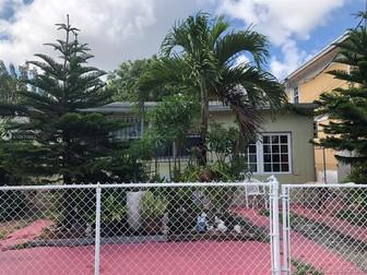 526 NW 34th St